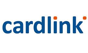 cardlink_0.png