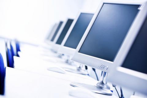 λογισμικο ηλεκτρονικησ τιμολογησης και διασυνδεσησ
