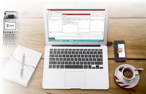 cardlink pos, POS, ηλεκτρονική τιμολόγηση, ηλεκτρονικές συναλλαγές, ν4446, ν4308