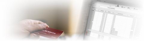 ηλεκτρονική τιμολόγηση, εμπορική διαχείριση, προγραμμα τιμολόγησης, ΗΛΕΚΤΡΟΝΙΚΗ ΤΙΜΟΛΟΓΗΣΗ,ILEKTRONIKI TIMOLOGISI, ηλεκτρονικη τιμολογηση δωρεαν,