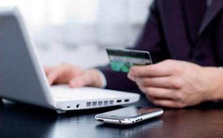 ηλεκτρονικη τιμολογηση, εμπορικη διαχειριση, προγραμμα τιμολογησης, esend
