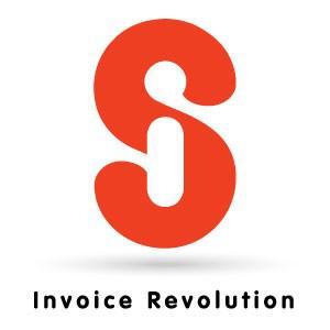 invoice ilektroniki timologisi e-invoicing fpa gis