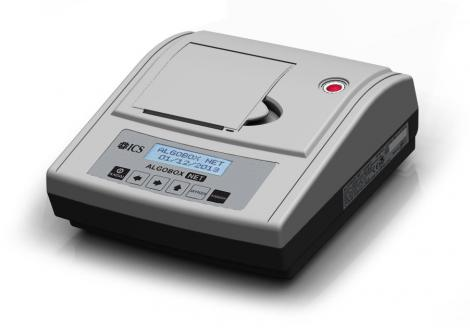 φορολογικός μηχανισμός για την ηλεκτρονική τιμολόγηση